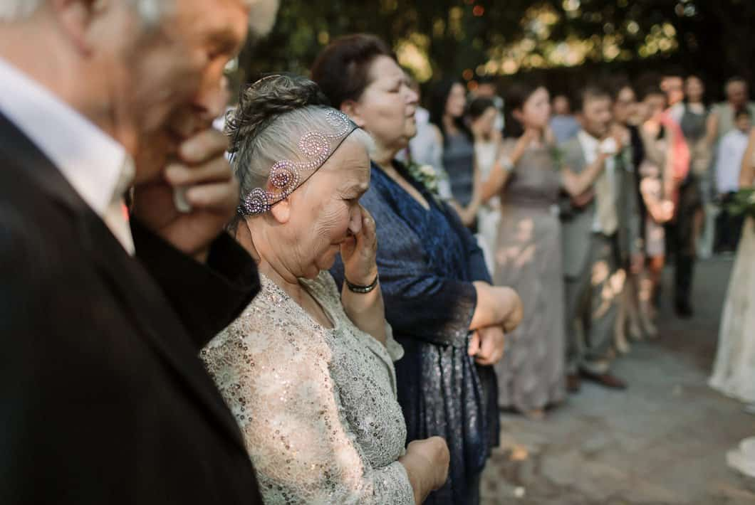 bohemian-bay-area-wedding-photography_0041