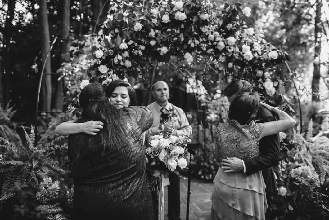 bohemian-bay-area-wedding-photography_0042