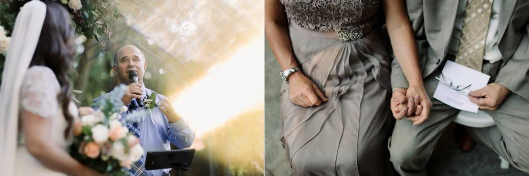 bohemian-bay-area-wedding-photography_0043