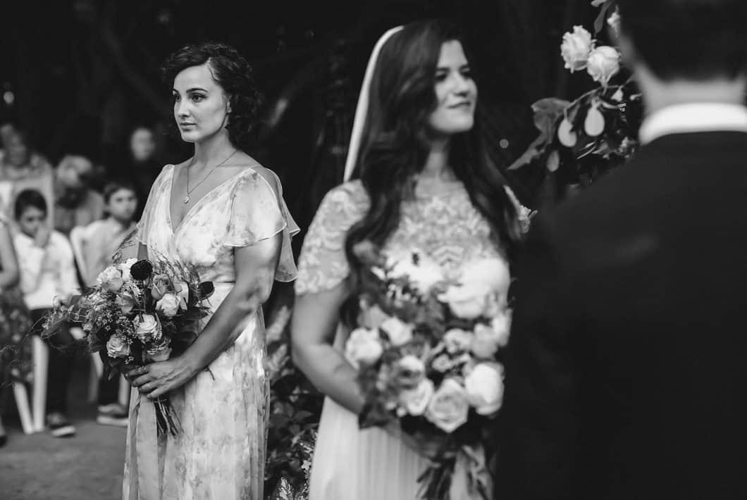 bohemian-bay-area-wedding-photography_0044