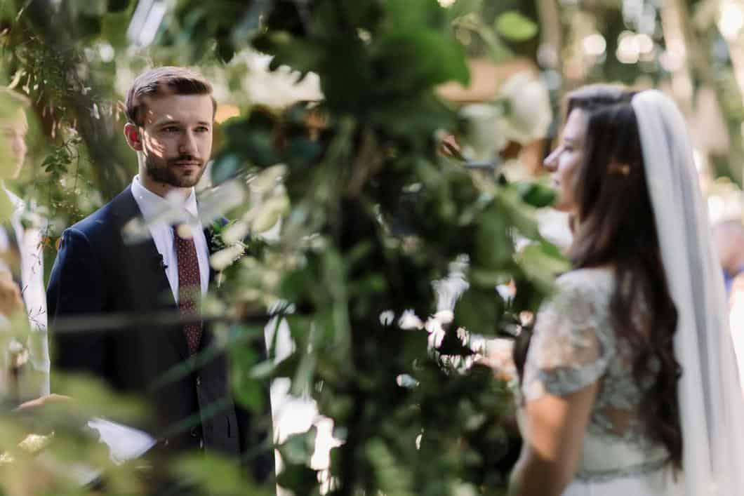 bohemian-bay-area-wedding-photography_0045