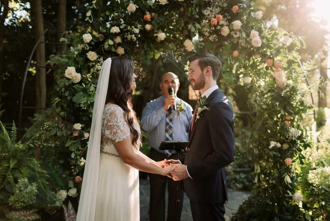 bohemian-bay-area-wedding-photography_0046