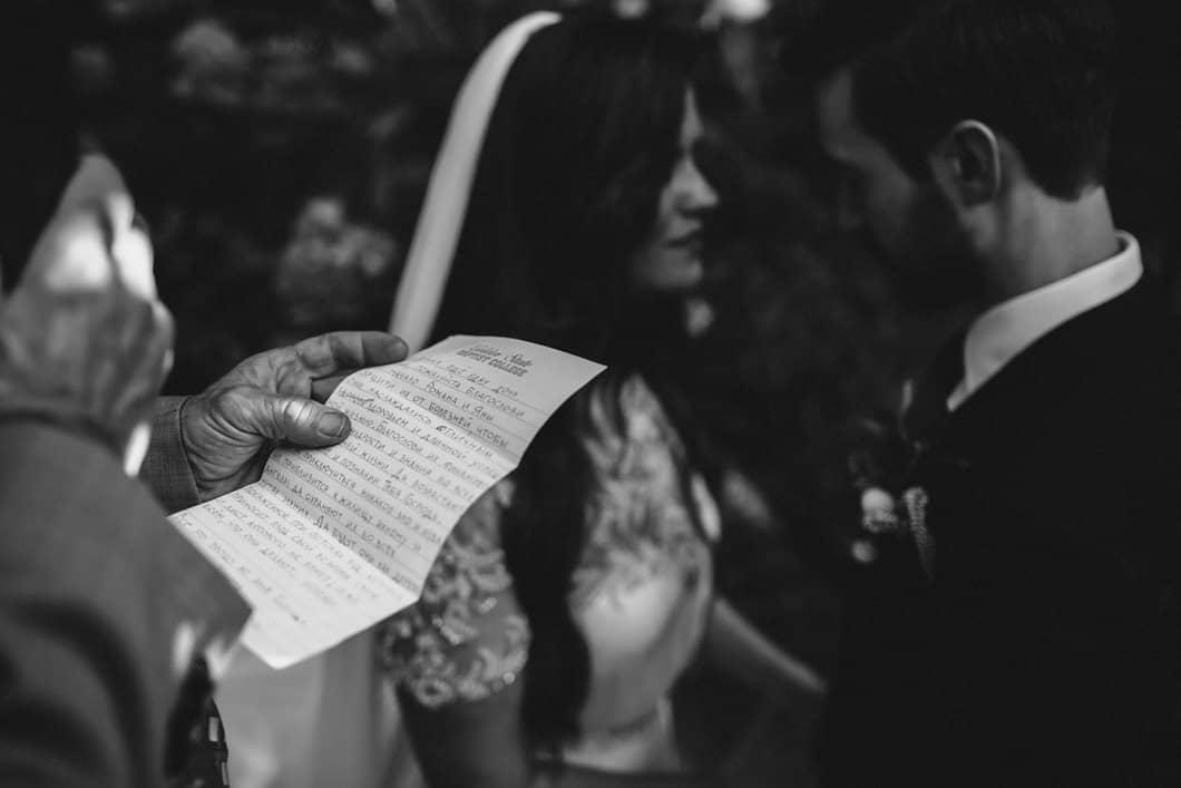 bohemian-bay-area-wedding-photography_0048