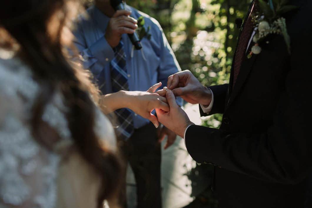 bohemian-bay-area-wedding-photography_0051