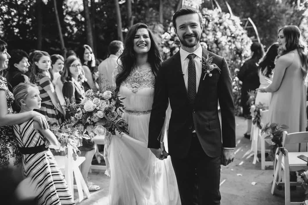 bohemian-bay-area-wedding-photography_0052