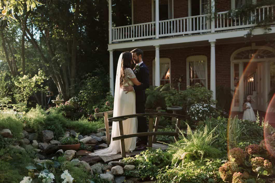 bohemian-bay-area-wedding-photography_0053