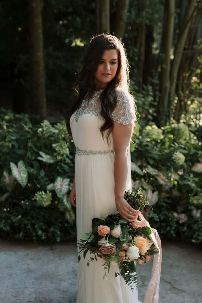 bohemian-bay-area-wedding-photography_0054