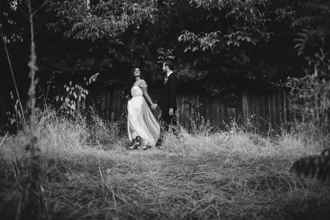 bohemian-bay-area-wedding-photography_0055