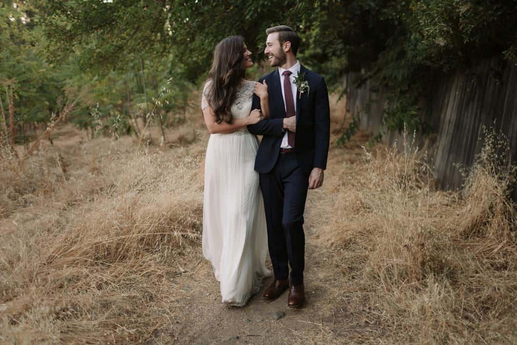bohemian-bay-area-wedding-photography_0057