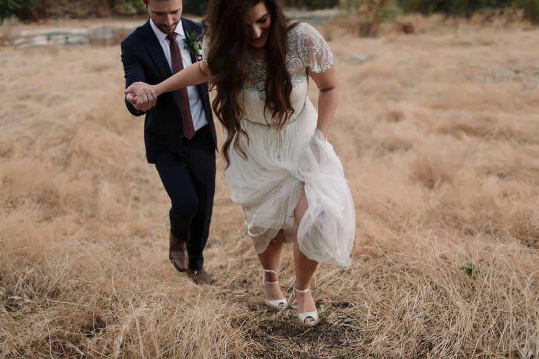 bohemian-bay-area-wedding-photography_0060
