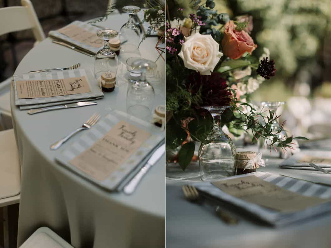 bohemian-bay-area-wedding-photography_0062