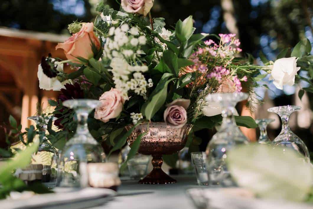 bohemian-bay-area-wedding-photography_0063