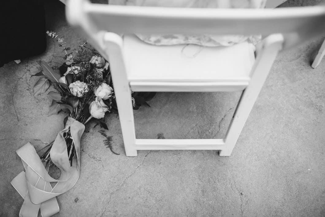 bohemian-bay-area-wedding-photography_0067