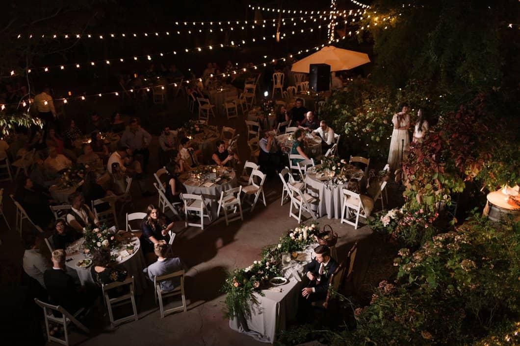 bohemian-bay-area-wedding-photography_0068