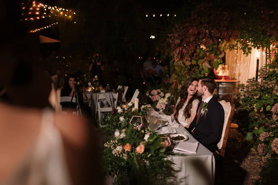 bohemian-bay-area-wedding-photography_0069