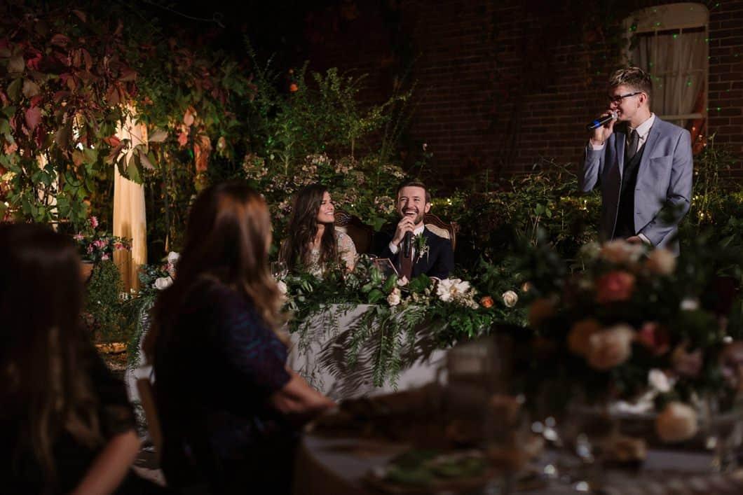 bohemian-bay-area-wedding-photography_0071