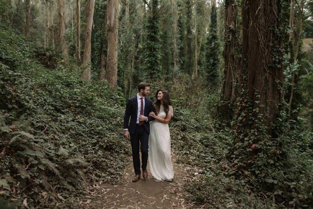 bohemian-bay-area-wedding-photography_0078