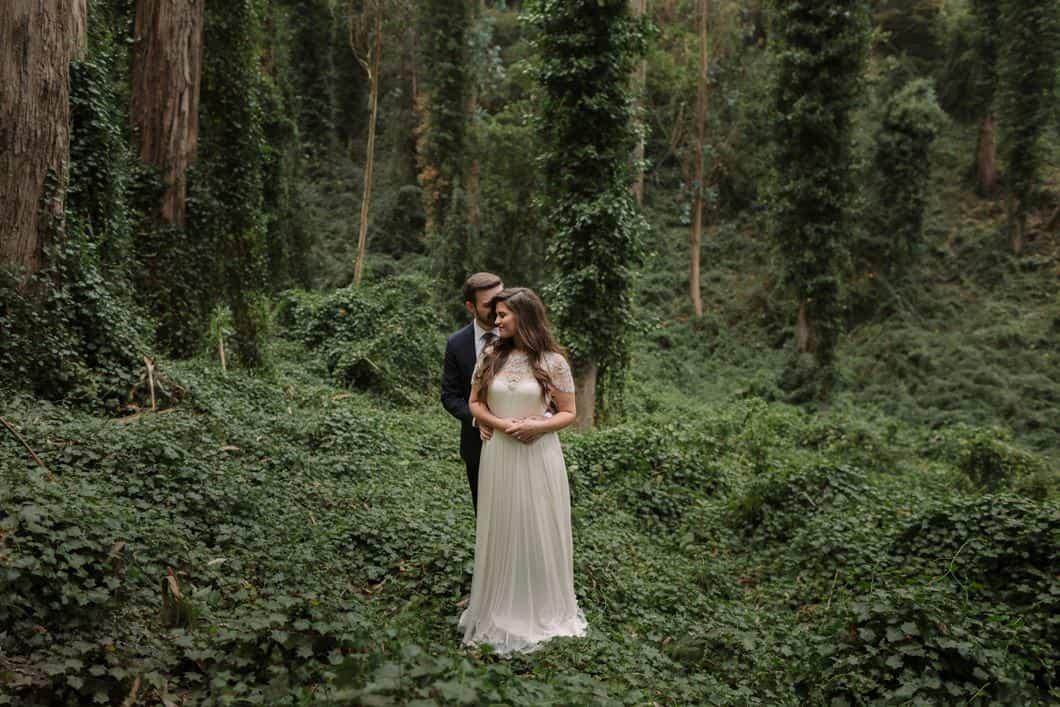 bohemian-bay-area-wedding-photography_0080