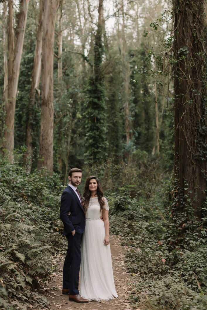 bohemian-bay-area-wedding-photography_0082