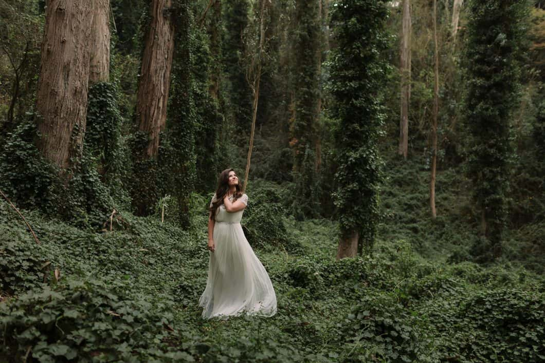 bohemian-bay-area-wedding-photography_0083