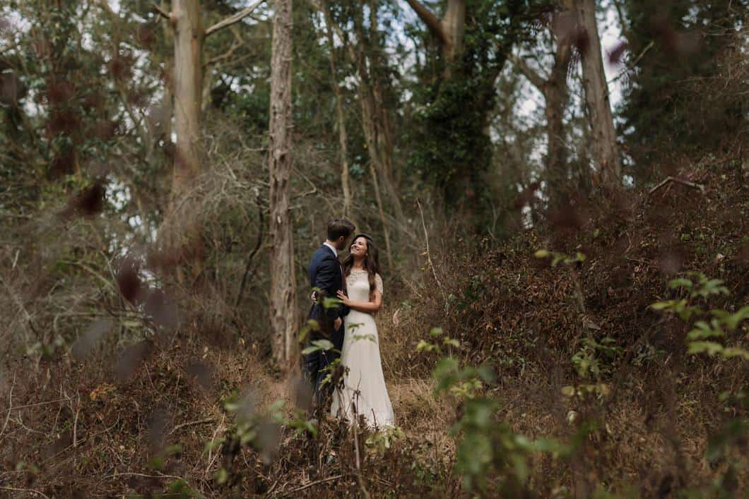 bohemian-bay-area-wedding-photography_0084