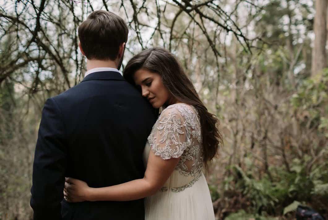 bohemian-bay-area-wedding-photography_0086