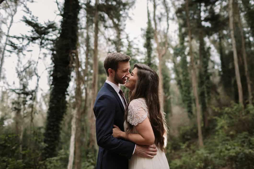 bohemian-bay-area-wedding-photography_0087