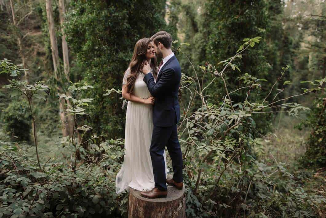 bohemian-bay-area-wedding-photography_0088