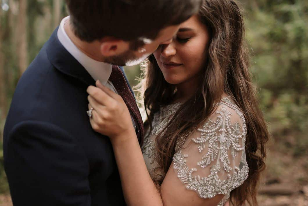 bohemian-bay-area-wedding-photography_0090