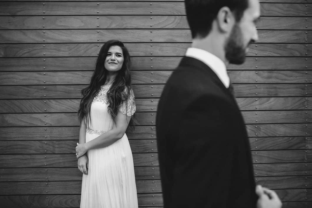 bohemian-bay-area-wedding-photography_0093