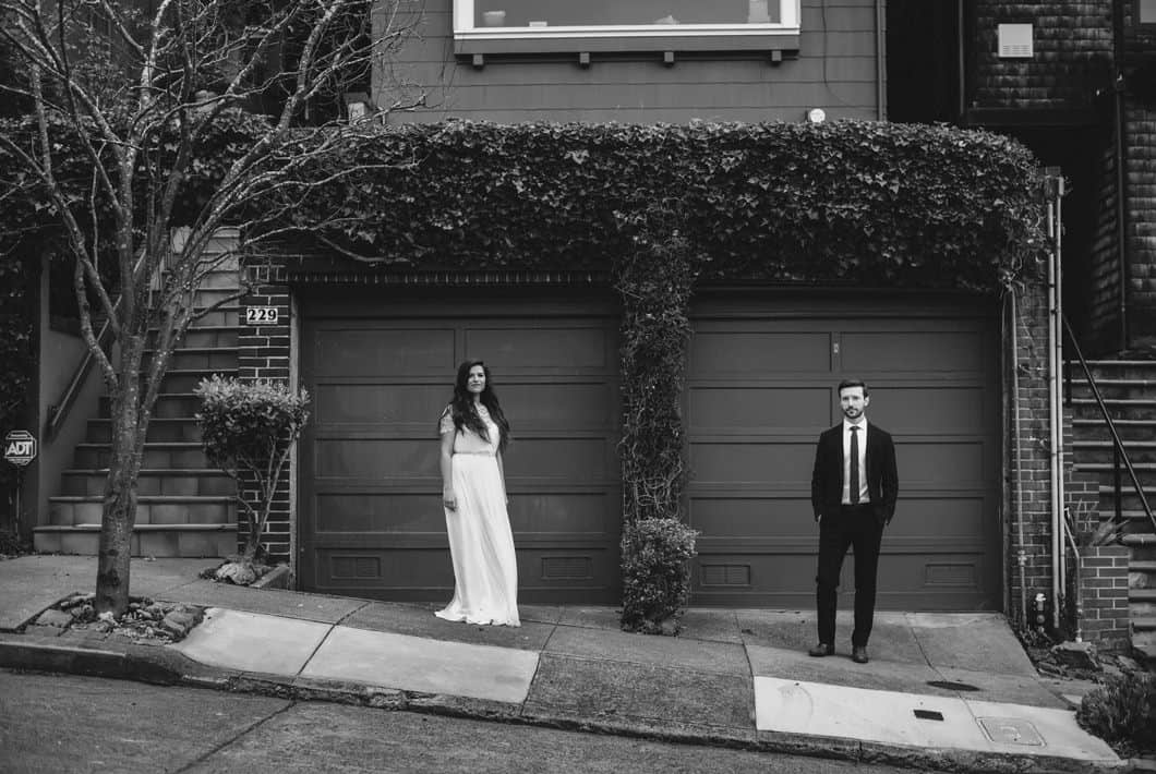 bohemian-bay-area-wedding-photography_0094