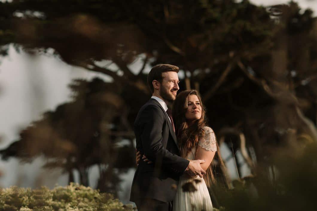 bohemian-bay-area-wedding-photography_0096
