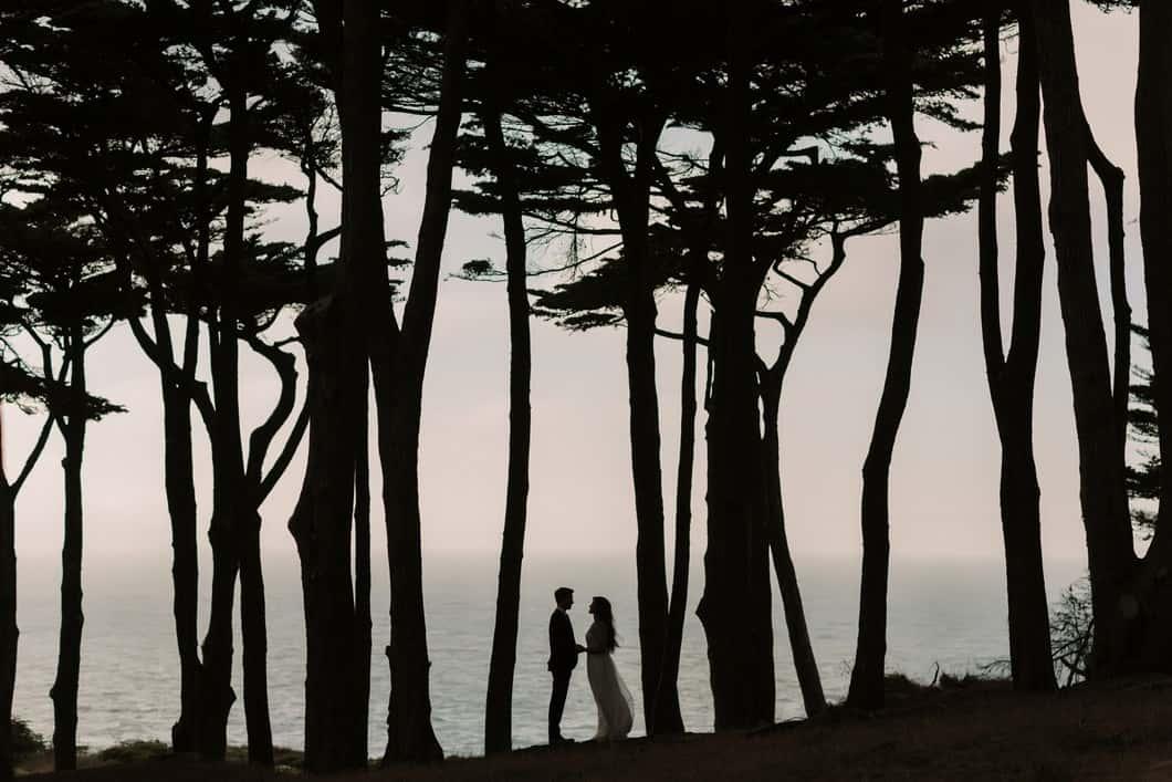 bohemian-bay-area-wedding-photography_0097