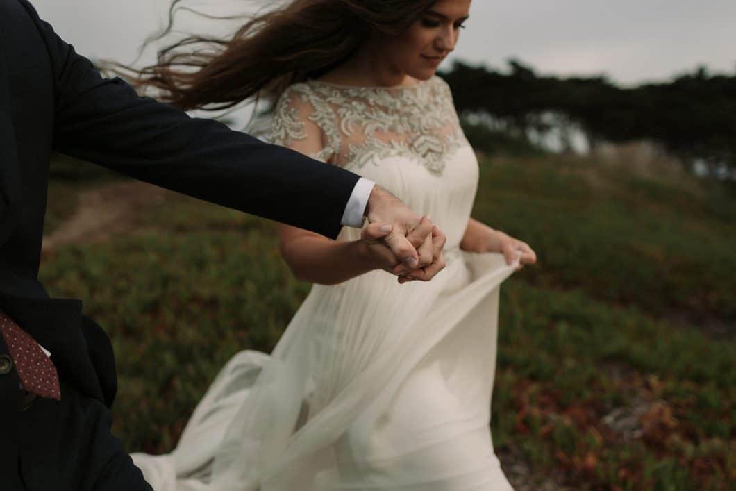 bohemian-bay-area-wedding-photography_0098