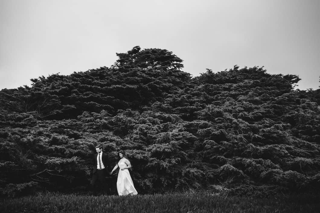 bohemian-bay-area-wedding-photography_0099