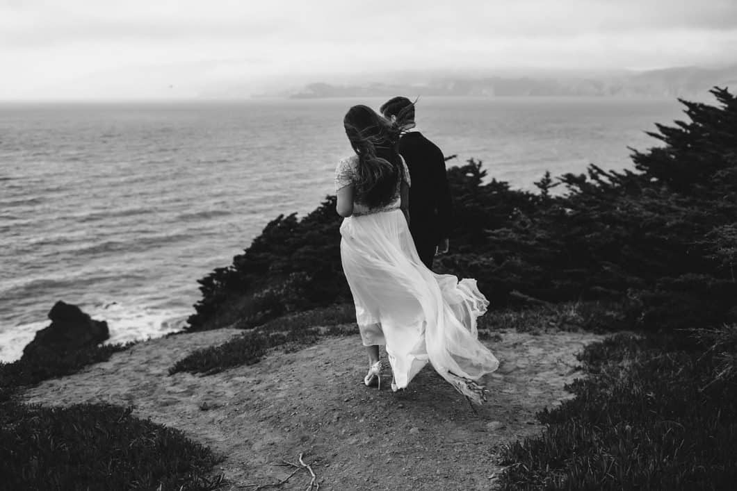 bohemian-bay-area-wedding-photography_0101