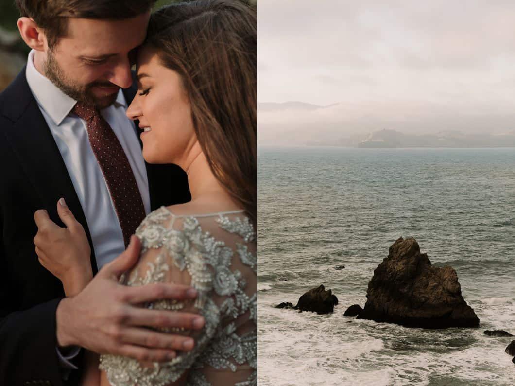 bohemian-bay-area-wedding-photography_0102