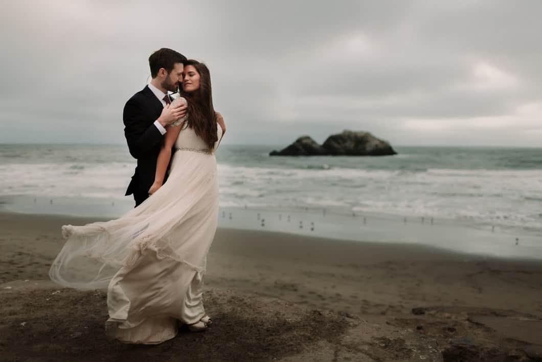 bohemian-bay-area-wedding-photography_0113