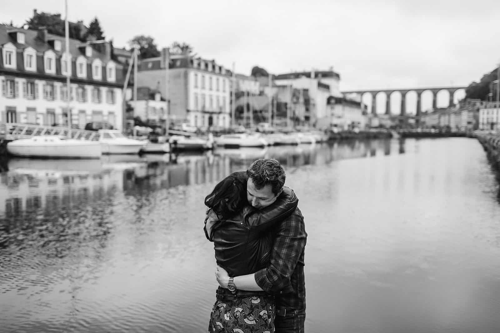 Brittany-Western-France-Wedding-Photographer_0009