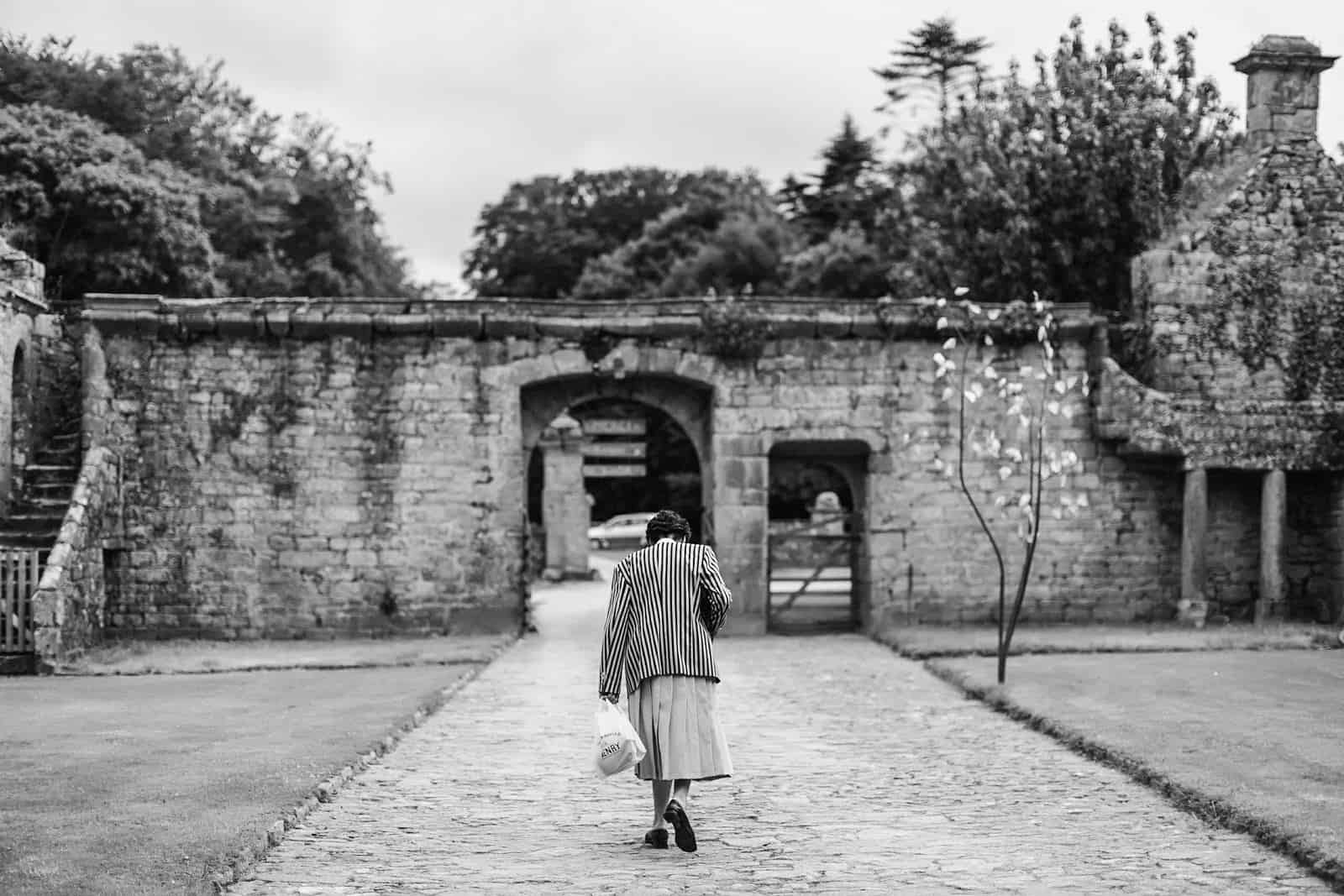 Brittany-Western-France-Wedding-Photographer_0050