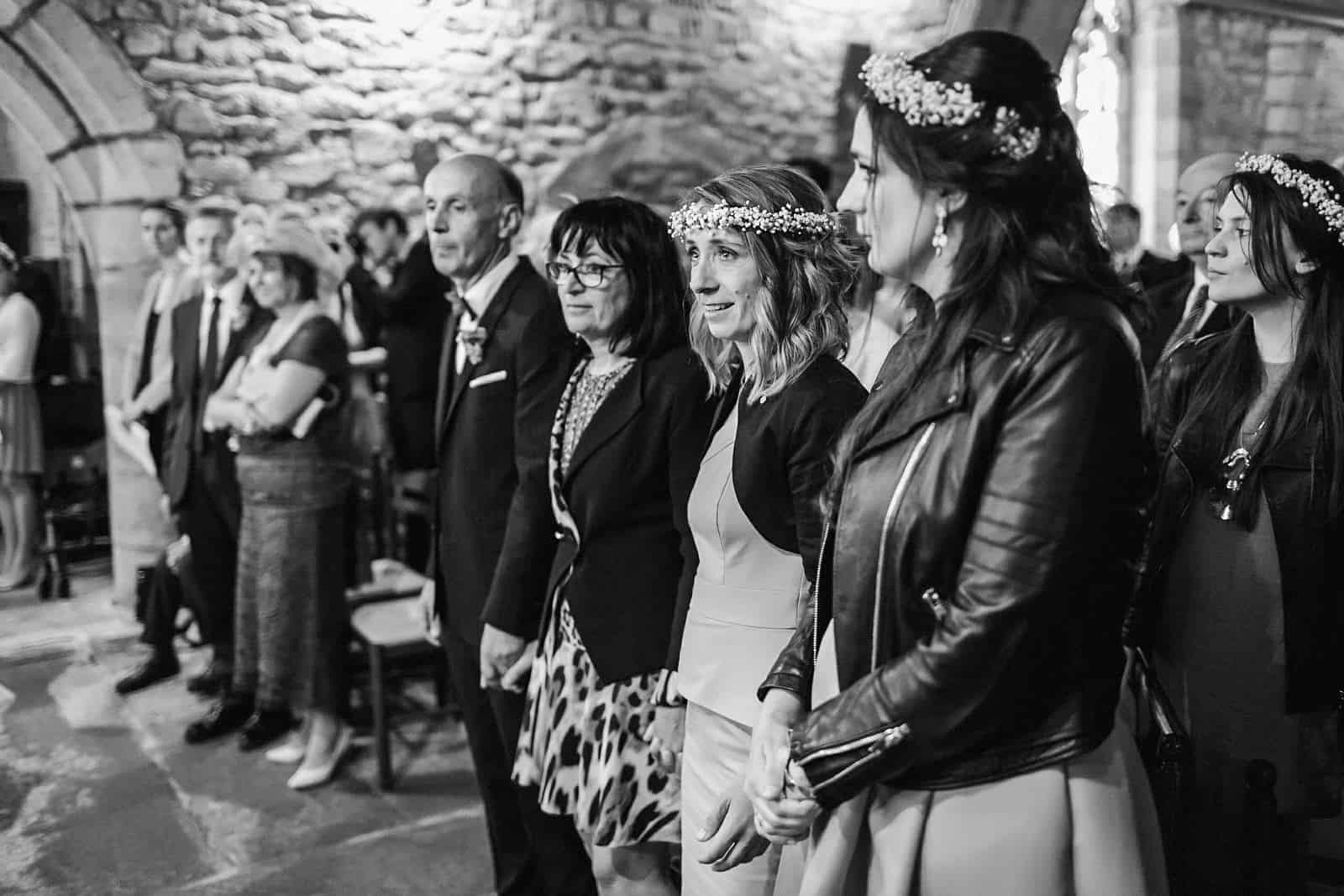 Brittany-Western-France-Wedding-Photographer_0081