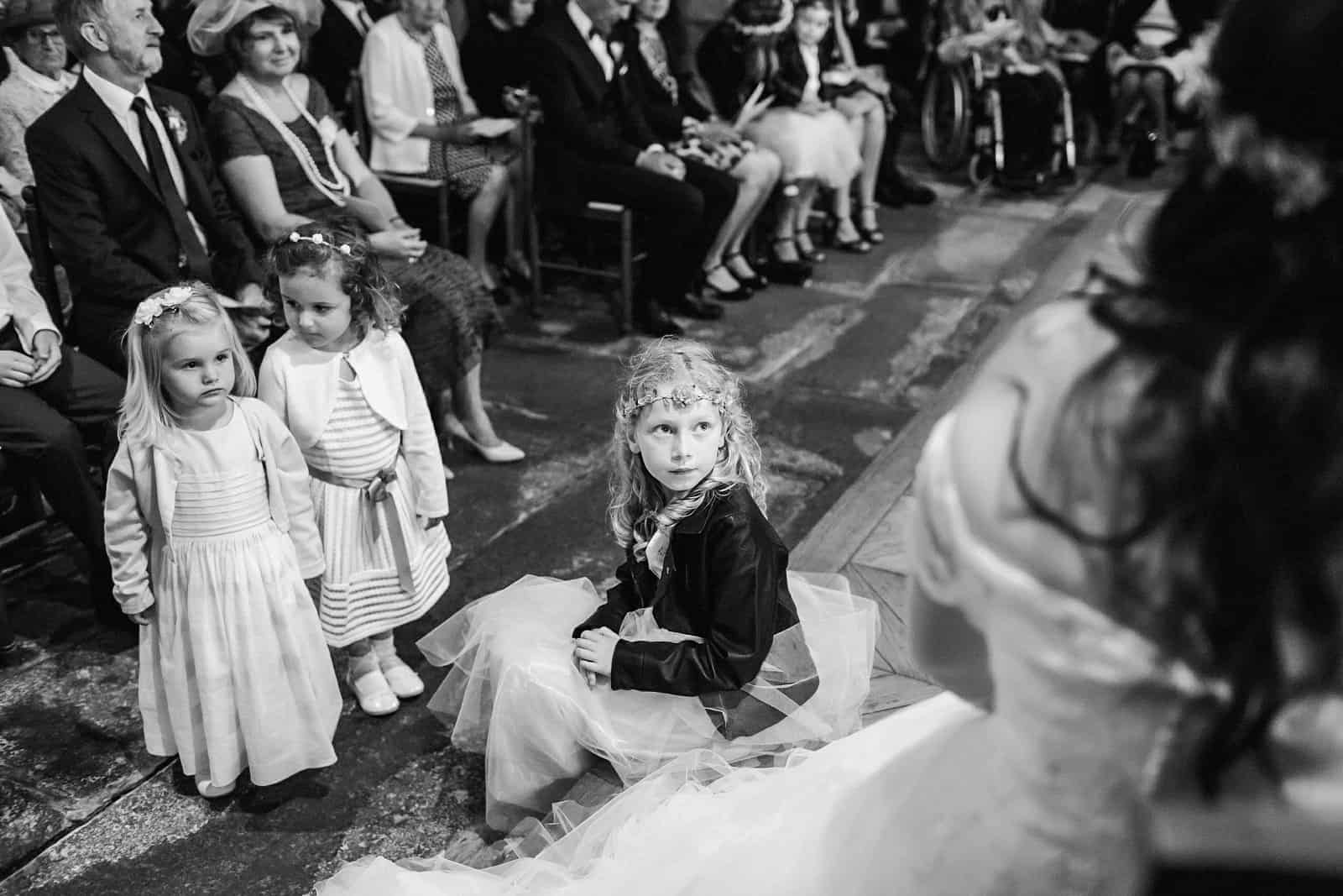 Brittany-Western-France-Wedding-Photographer_0084