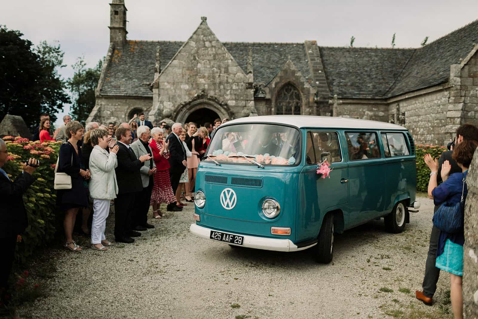 Brittany-Western-France-Wedding-Photographer_0089