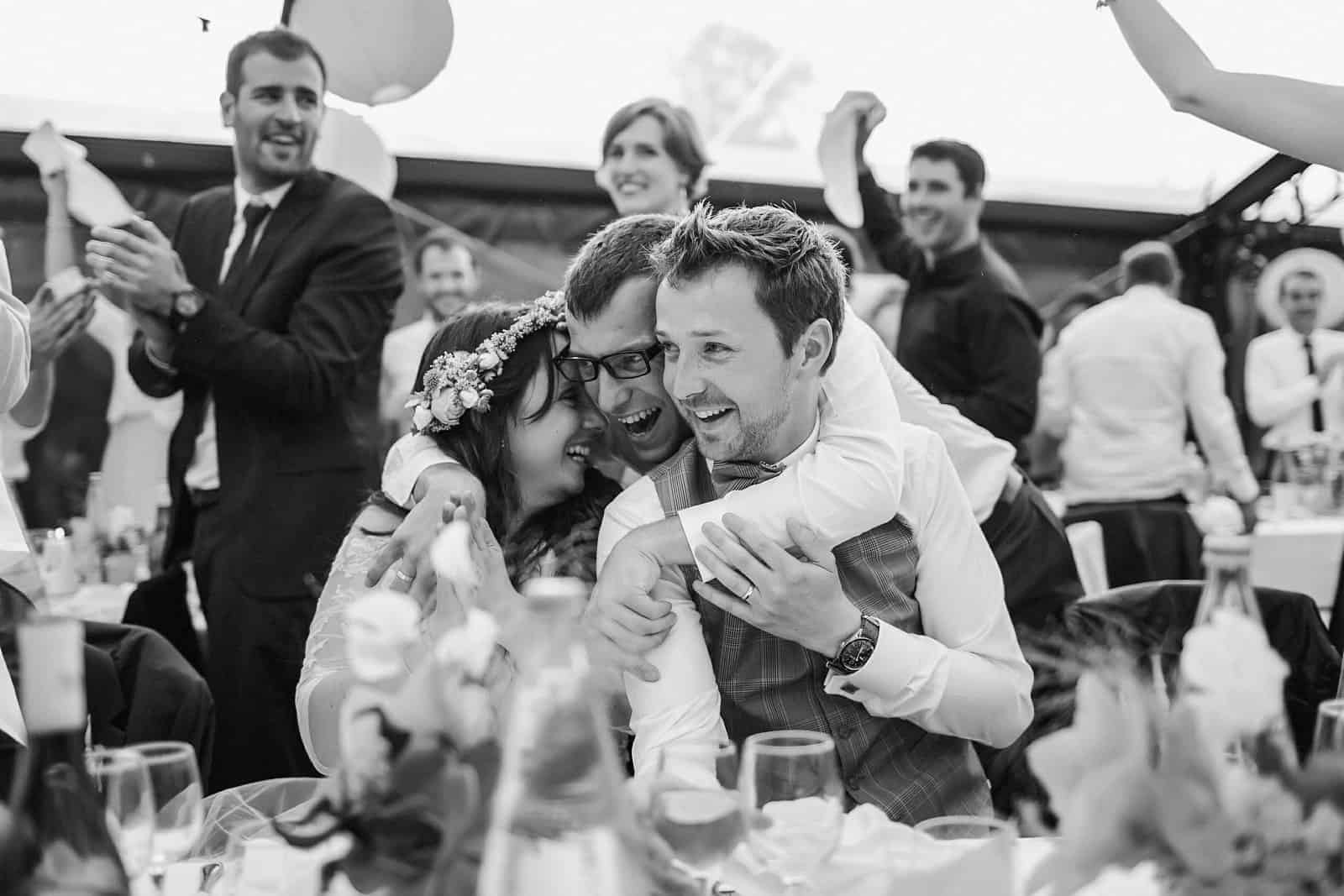 Brittany-Western-France-Wedding-Photographer_0103