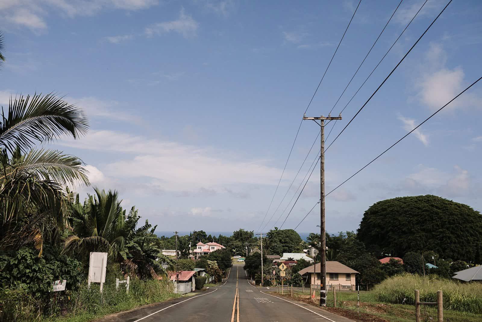 Hawaii-big-island-wedding-photography_0013