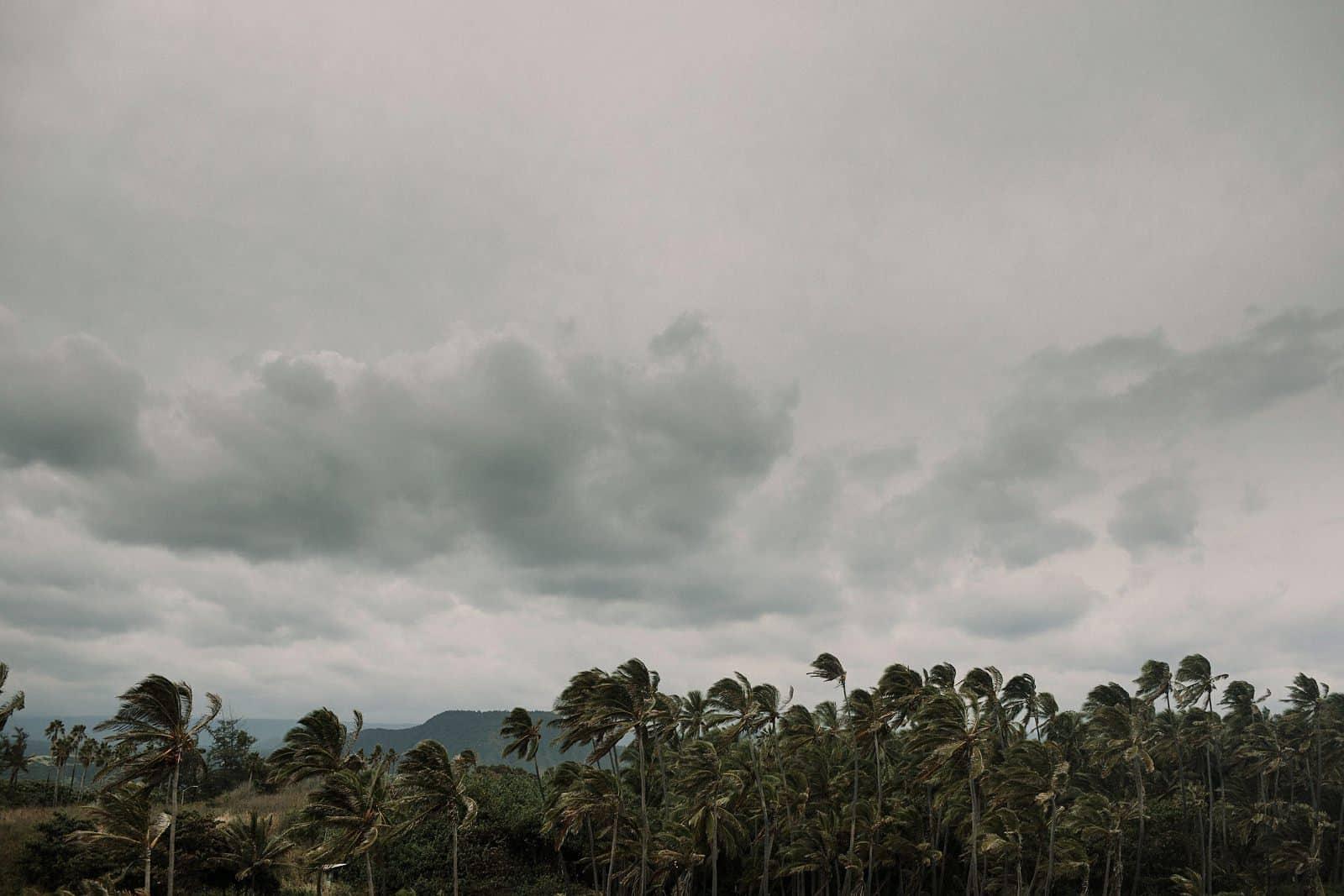 Hawaii-big-island-wedding-photography_0015