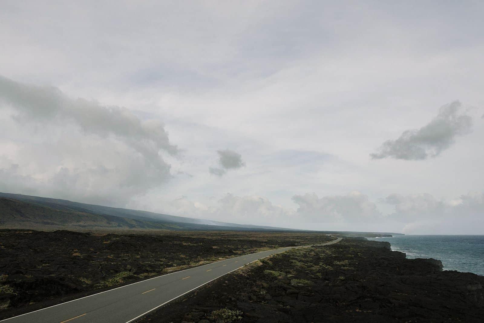 Hawaii-big-island-wedding-photography_0027