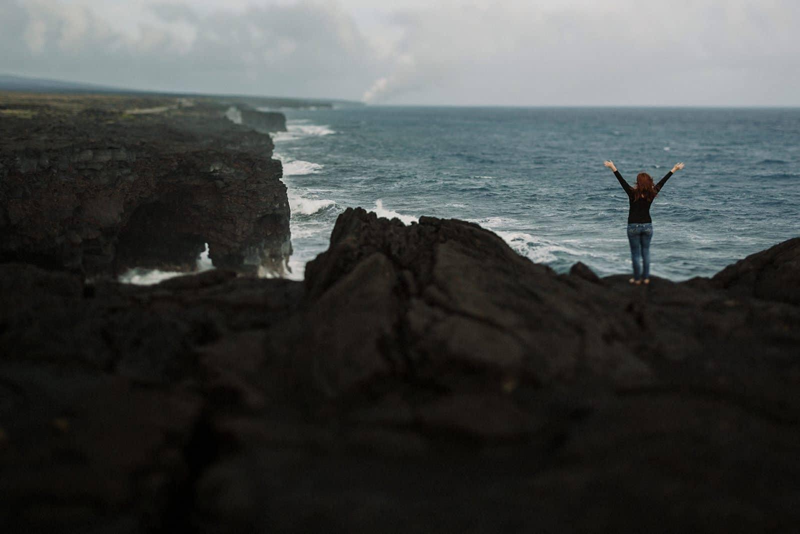 Hawaii-big-island-wedding-photography_0028