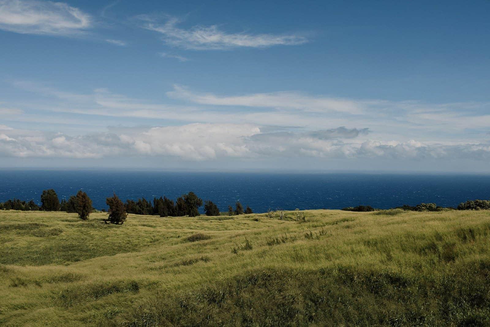 Hawaii-big-island-wedding-photography_0032