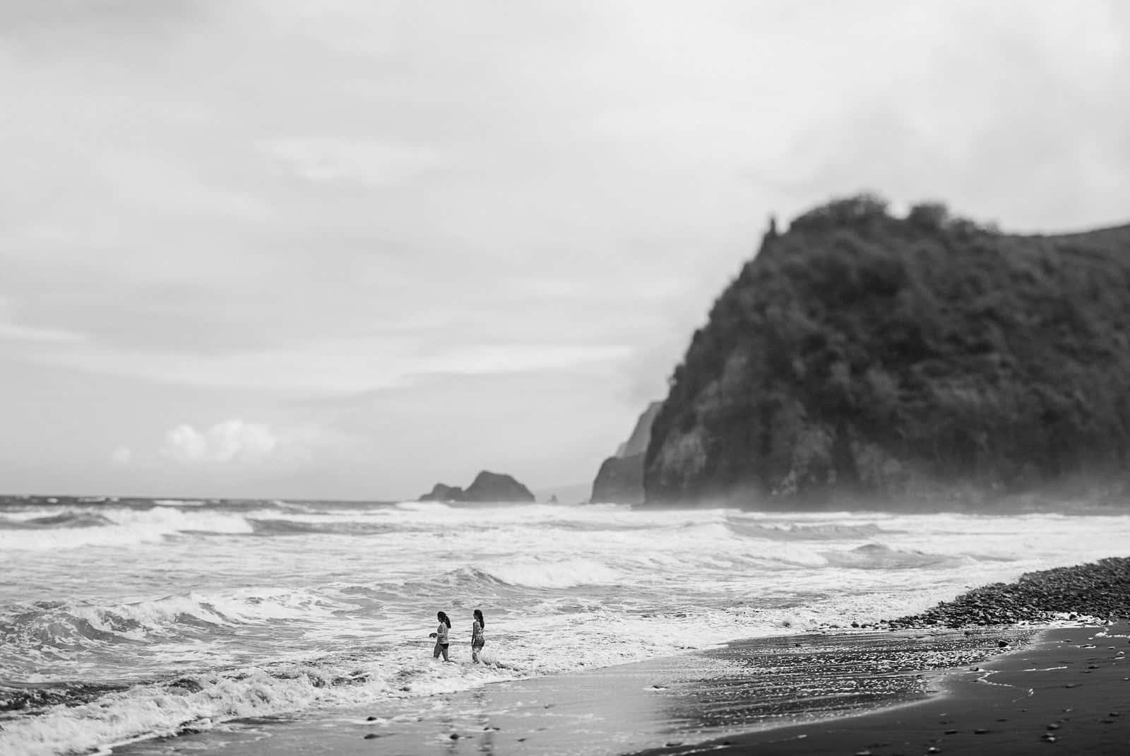 Hawaii-big-island-wedding-photography_0040